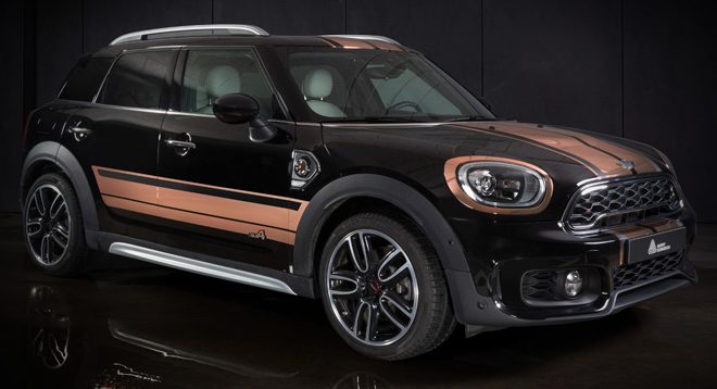 black and gold wrap on mini cooper ozwraps